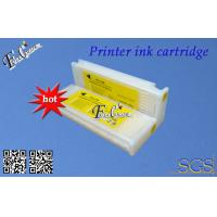 Wholesale Epson SC-T5000 Compatible Printer Ink Cartridges 700ML T6941 - T6945 5Color from china suppliers
