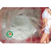 Wholesale Estrogen Anabolic Steroids for Women Estradiol Valerate Female Hormones Reduces Symptoms of Menopause 979-32-8 from china suppliers