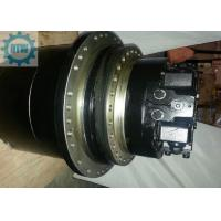 Wholesale TM40VC Doosan Final Drive Excavator K1011413 130401-00014B 401-00454C 170403-00055 from china suppliers