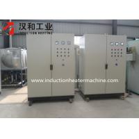 Wholesale Closed Compact Induction Power Supply , Induction Heating Machine Power Supply from china suppliers