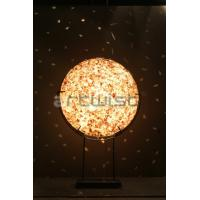 Wholesale Idea Design Fancy Floor Lamp / Lighting for Innovative Decoration from china suppliers