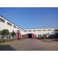 Qinyang City Haiyang Papermaking Machinery Co.,Ltd