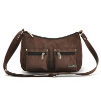 Wholesale Traveling Satchel Messenger Handbag Shoulder Crossbody School Pouch  bag from china suppliers