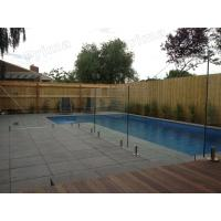 Wholesale High quality cheap pool fence/cheap pool fencing for sale from china suppliers