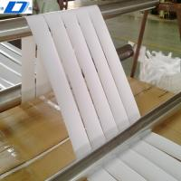 Wholesale ptfe skived strip sheet from china suppliers