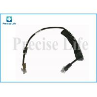 Wholesale Datex - Ohmeda Ventilator Parts 1006-3141-000 O2 sensor cable for Ventilator Oxygen sensor from china suppliers