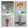 Buy cheap Wind bird repeller,solar bird repeller,Bird Repellent,anti bird spikes from wholesalers