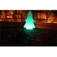 Wholesale Multi Colors LED Night Light 2000 Mah Lithium Battery LED Color Changing Night Lights from china suppliers