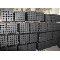 Wholesale Forging Casting Tapered Drill Rod Wireline Core Barrel HQ BQ PQ Drilling from china suppliers