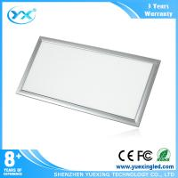 Wholesale High Brightness 72w Office LED Panel Light 600x1200 LED Panel With 3 Years Warranty from china suppliers