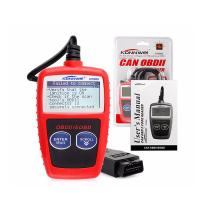 Wholesale KONNWEI KW806 Car Code Reader Car Diagnostic Code Scanner Car Diagnostic Tool Auto Scan Tool from china suppliers