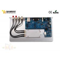 Wholesale Smaller Size Portable uhf rfid reader module Easy Develope ISO 18000-6C Protocol from china suppliers