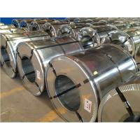 Wholesale Prepainted Carbon Steel Coil from china suppliers