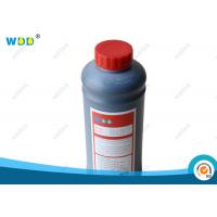 Wholesale Willett Inkjet Coding And Marking Ink Drop On Demand Fluid OEM Standard from china suppliers