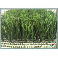 Wholesale No Heavy Metals PP Woven Fabric Football Artificial Grass 13000 Dtex For Futsal from china suppliers