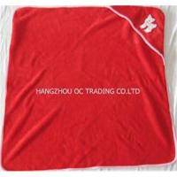Wholesale Coral fleece blanket from china suppliers