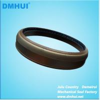 Wholesale VOLVO oil seal  volvo parts  168*188/192.5*30  1591903 from china suppliers
