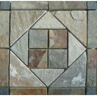 Wholesale Mosaic Slate from china suppliers