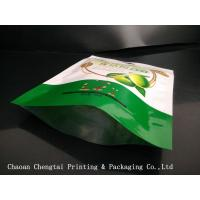 Wholesale Flexible Dried Fruit Bags Heat Sealable Plastic Packaging Bags 68g For Dry Fruit from china suppliers