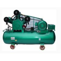 Wholesale Oil Free Quiet Industrial Air Compressor from china suppliers