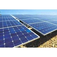 Buy cheap Textured Solar Glass from wholesalers