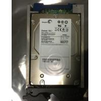 Buy cheap EMC ST3450857FC 7 450GB SATA Hard Drives 15K RPM FC 4Gb / s Fibre Channel from wholesalers