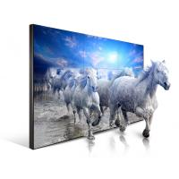Wholesale HD Samsung Lcd Multi Screen Video Wall Display 1920 Pixel Resolution from china suppliers