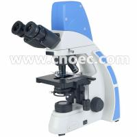 Wholesale Digital Laboratory Microscope A31.0907-B With Infinity Plan Optical System from china suppliers