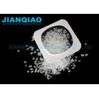 Wholesale High Impact Resistance White Plastic Granule Comprehensive Performance Economic from china suppliers