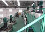 Wholesale High automation complete production line for Anticorrosive paint from china suppliers