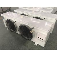 Wholesale DD Series Air Cooled Evaporator (Ceiling mounted side outlet) from china suppliers