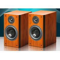 Wholesale Hifi Audio Surround Sound Home Cinema Speakers 2 Pieces 1 Inch Treble from china suppliers