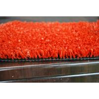 Quality Plastic Artificial Grass for sale