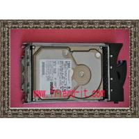 Wholesale 81Y9730 1TB 7.2K rpm 2.5  SATA Server hard drive for IBM from china suppliers