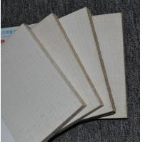 Wholesale construction board magnesium oxide board from china suppliers