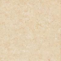 Wholesale non slip glazed porcelain tile ME60A from china suppliers