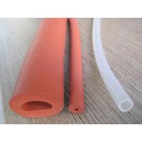 Wholesale Customized Silicone Rubber Polyurethane Foam Tube Shock Absorber from china suppliers