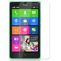 Wholesale tempered glass screen guard for Nokia from china suppliers