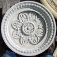 Wholesale Stone Carving from china suppliers