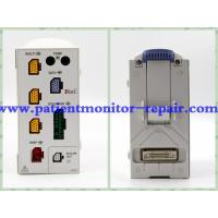 Wholesale PN AY-633P Patient Monitor Module For Nihon Kohden MU-631RA Patient Monitor from china suppliers