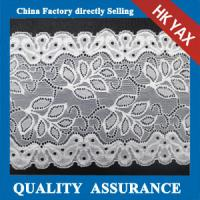 Wholesale F0513 guipure lace trim,white lace fabric blouses,lace fabric for sale from china suppliers