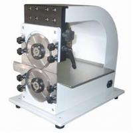 Wholesale V Cut Groove PCBA Separator Cutting Machine , PCBA Separator Machine from china suppliers
