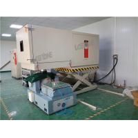 Wholesale Vibration Humidity Temperaturer Environmental Test Chambers With ISO / CE Certificated from china suppliers