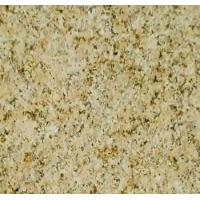 Wholesale Stone Bench For Garden, Outdoor (Granite G682 Yellow Rusty) from china suppliers