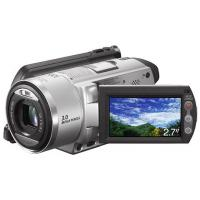 "Wholesale full HD 1920*1080 digital video camera 16MP with 3.5"" TFT LCD, 12Xoptical zoom (HDV-5A3) from china suppliers"