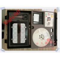Quality 5322 395 10825 PA 1912100 Calibration Kit Glass Adjustment Kit For GEM KM0-M88C0-10X for sale