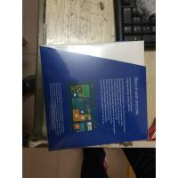 Wholesale lifetime warranty OEM Microsoft Windows 8 64-Bit English International 1 Pack DVD Microsoft Windows 8.1 Pro Pack from china suppliers