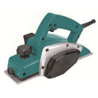 China ELECTRIC PLANER RS1900 on sale