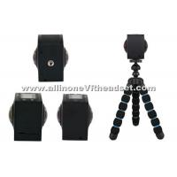 Wholesale Micro USB 360 Virtual Reality Camera from china suppliers