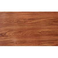 Wholesale Nature Wood Laminate Flooring X004# 8mm with CE from china suppliers
